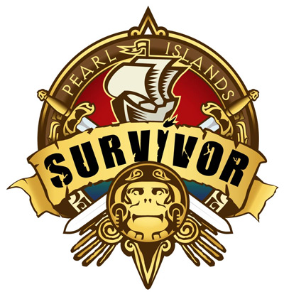 Survivor 3 - Pearl Islands